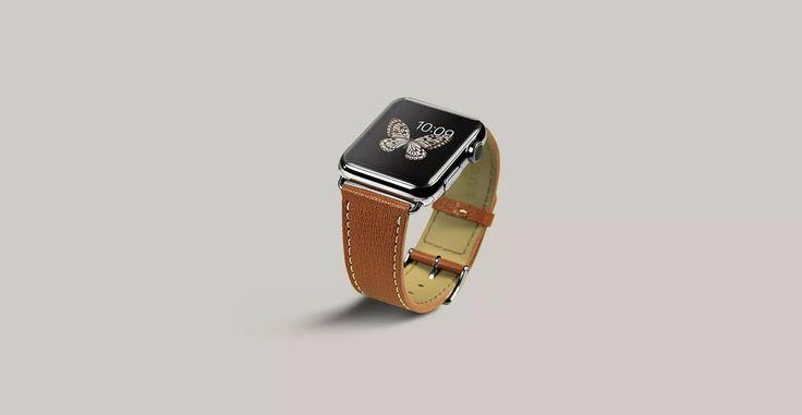 La dernière ligne de produits en cuir de Lucrin : les bracelets-montre. Vous pouvez désormais remplacer vos bracelets en cuir chez Lucrin, avec la garantie comme toujours de recevoir les plus beaux bracelets en cuir sur le marché, et ce dans la plus grande palette possible de couleurs et de cuir.
