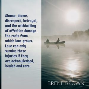 Brene Brown Memes - Tracy Malone