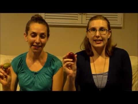 Shake Your Shakers: Storytime Song with Egg Shakers - YouTube