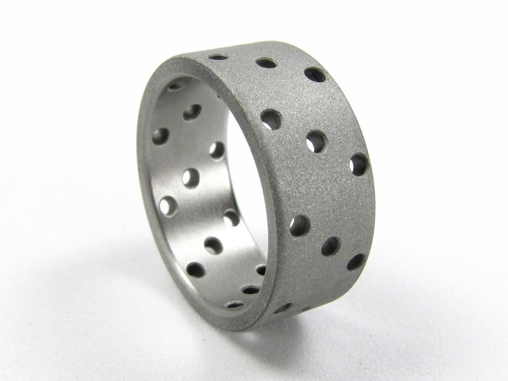 band shimizu ring cool waveform rings sakurako feature classic the custom alternatives sakurakoshimizucustomwaveformring material wedding tactical to