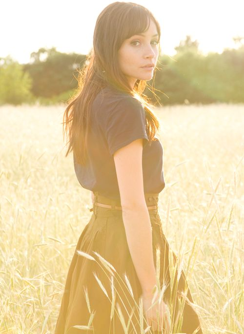 jocelin donahue tumblr