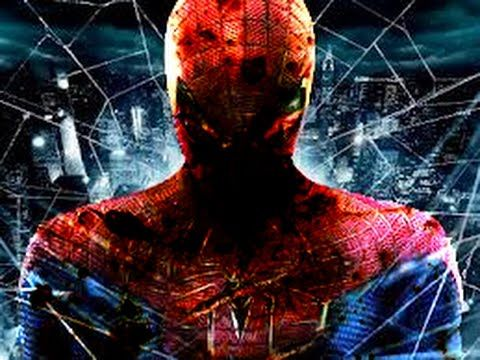 marvel movies coming soon   MARVEL ZOMBIES -SPIDERMAN- MOVIE TRAILER COMING SOON - YouTube