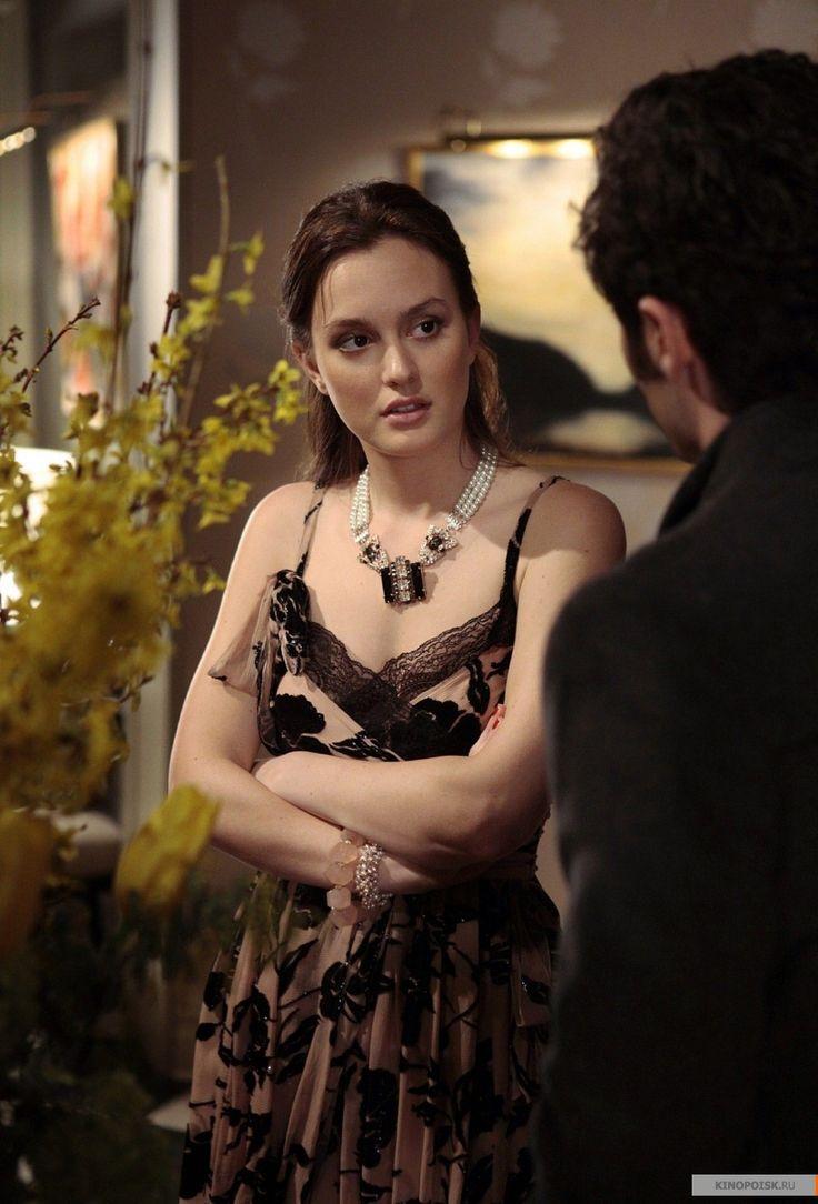 best 25+ gossip girl season 4 ideas only on pinterest | gossip