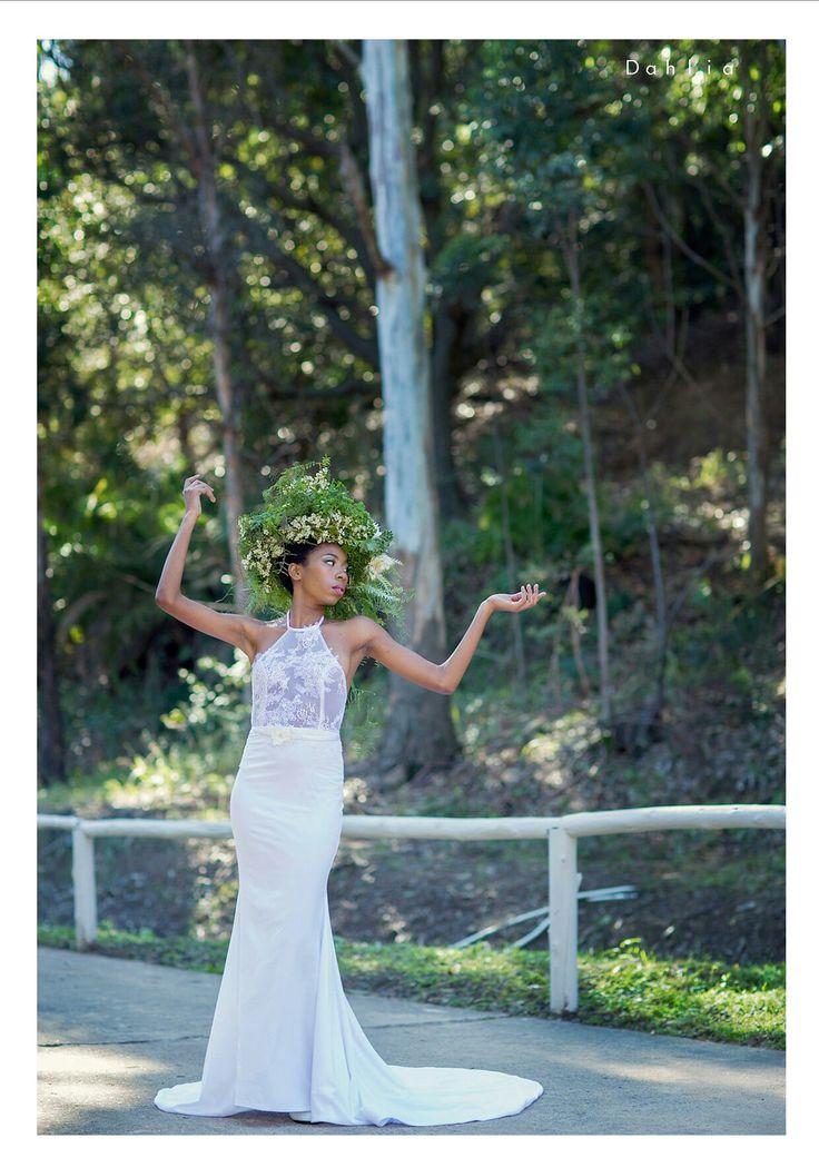 186 besten {Hanrie Lues Bridal} Bilder auf Pinterest | Brautkleider ...