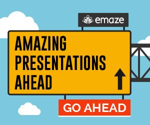 36 best powerpoint images on pinterest | presentation templates, Presentation templates