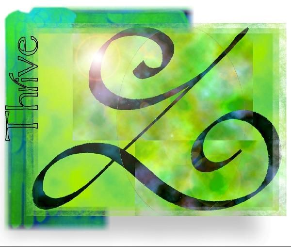 Zibu Symbol For Courage 17 Best images ...