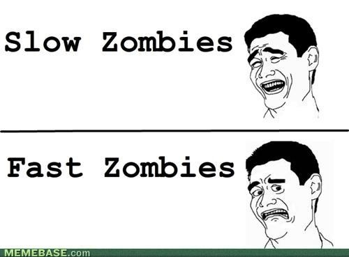 #Zombie #MemeFast Zombies Shit, Zombies Apocalypse, Funny Pics, Laugh, Walks Dead, So True, Funny Stuff, Zombiesth Walks, Living Dead