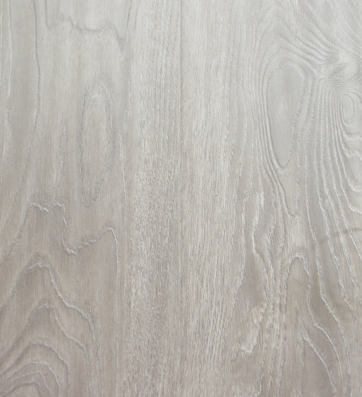 Crystaline laminate by simplefloors the white washed look for Laminate flooring samples