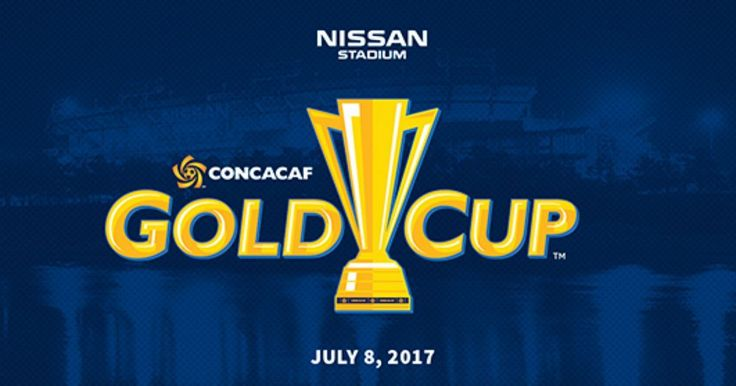U.S. men look to prove themselves on world stage in CONCACAF Gold Cup against Panama