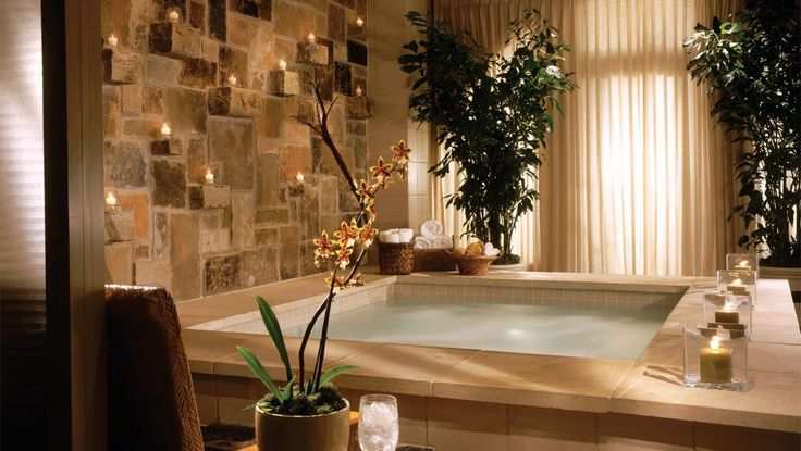 """Best Spas in San Antonio #detox #san #antonio http://bahamas.remmont.com/best-spas-in-san-antonio-detox-san-antonio/  # Mokara Spa Welcome to the most highly acclaimed destination spa in the city. The Mokara Spa San Antonio has been honored as a top spa by both Travel Leisure and Cond Nast Traveler. Plus, the 2010 Forbes Travel Guide named Mokara as the only """"Four Star Spa"""" in San Antonio. After just one visit, you'll understand why the Mokara Spa has received so many accolades. Our expert…"""