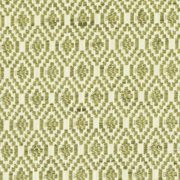 Addison All Purpose Fabric Scale Design Fabric Duralee Fabrics
