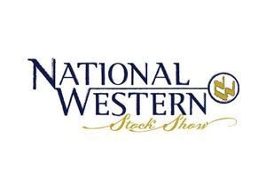 National Western Stock Show & Rodeo, Rodeo Committee • Inducted 2008, PRCA Rodeo