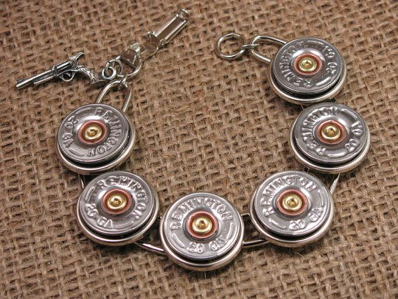 12 Gauge Shotgun Shells  Sportsmans Guide
