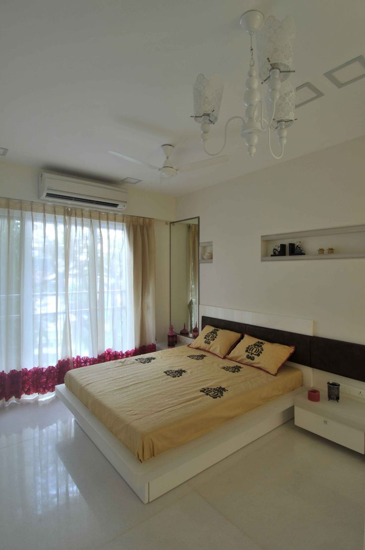 Award winning house at kk nagar chennai designed by ansari architects - Find This Pin And More On Interior By Siyashah2912
