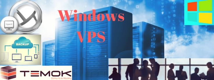 #Windows #VirtualPrivatServer https://www.temok.com/windows-virtual-private-server-vps-usa …