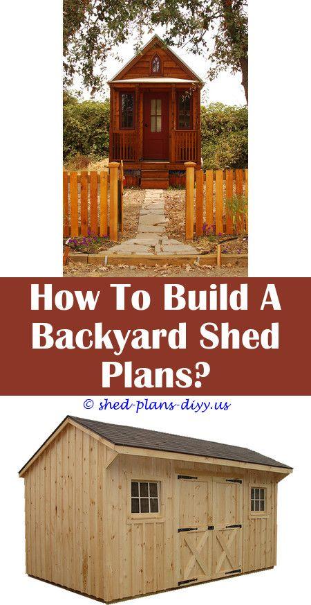Man Shed Building Plans porch plans shed roof plans10x10 Metal Shed