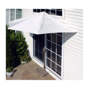 51 best images about patio umbrella on pinterest curtain better homes and gardens glimmer bathroom accessories Walmart Bathroom Accessories
