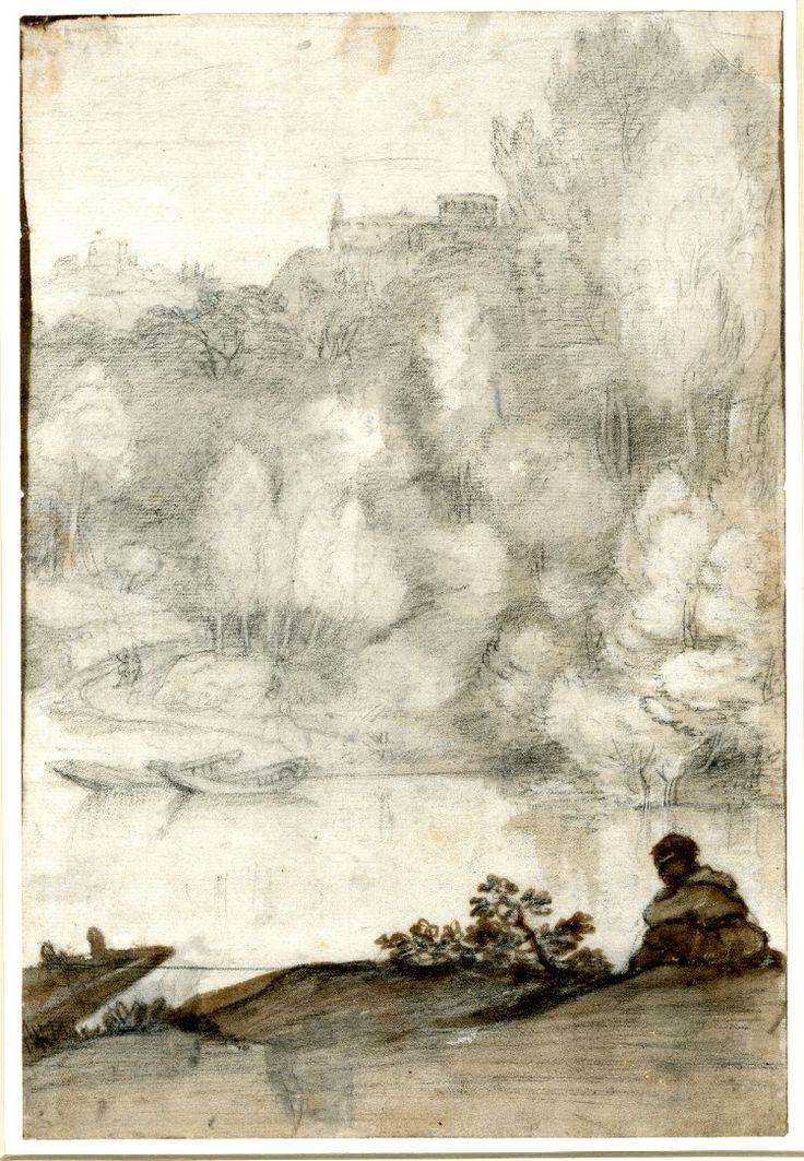 Les 122 meilleures images du tableau painters french - Peinture grey wash ...