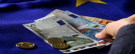 European Union-includes lesson plans and maps