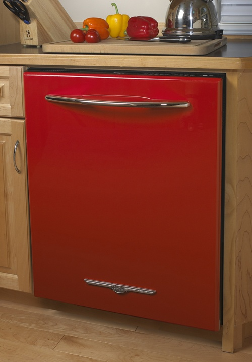 Reproduction Refrigerators Antique Ranges Retro Kitchen Antique Kitchens