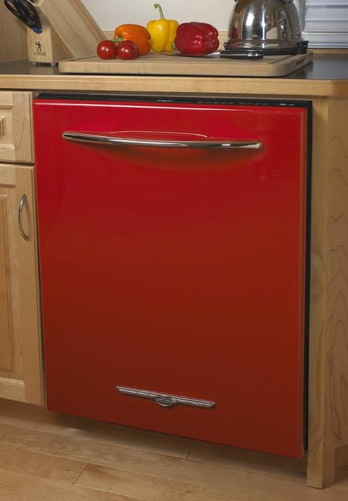 Reproduction Refrigerators Antique Ranges Retro Kitchen Antique Kitchens