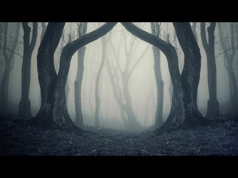 Scary Halloween Music: Horror Music, Creepy Music