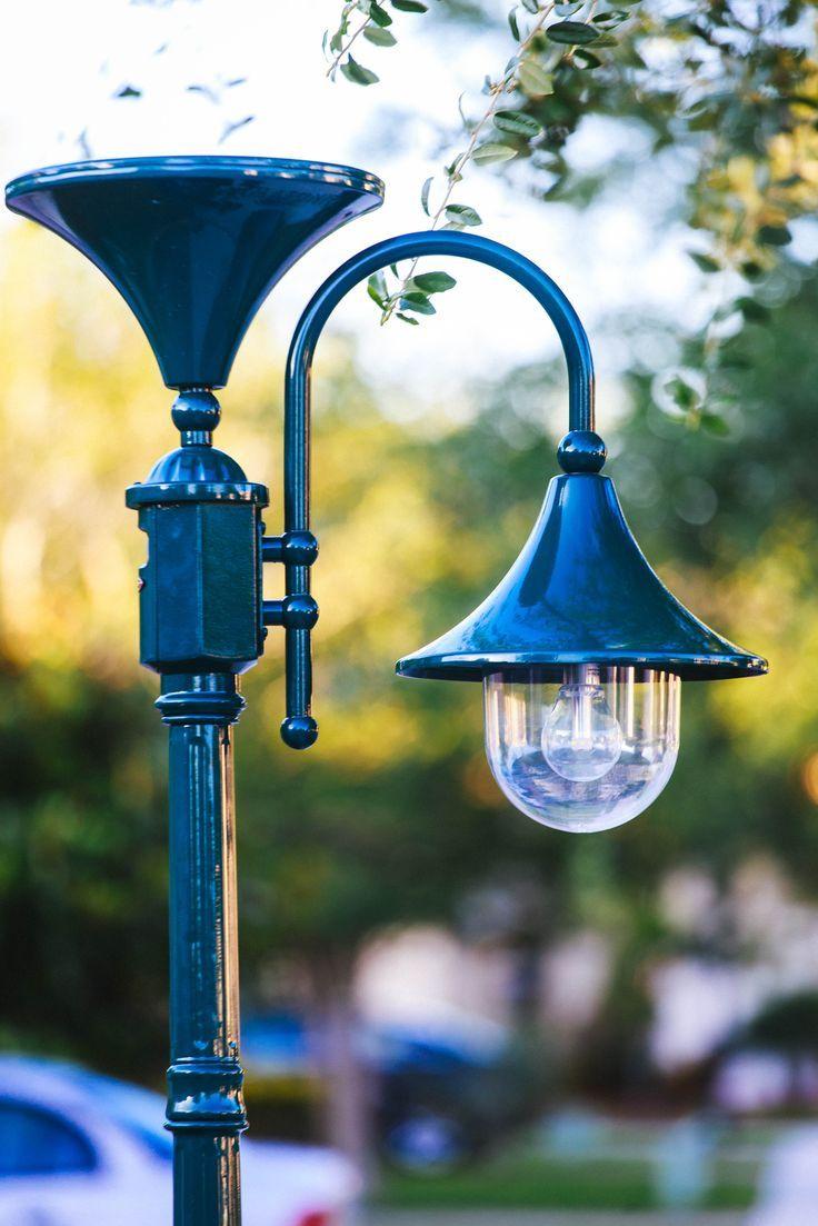 Everest Solar Lamp Gs 109s Landscape Lighting Outdoor Landscape Lighting Outdoor Solar Lights