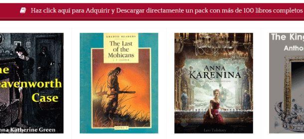 lector virtual web para descargar libros pdf gratis