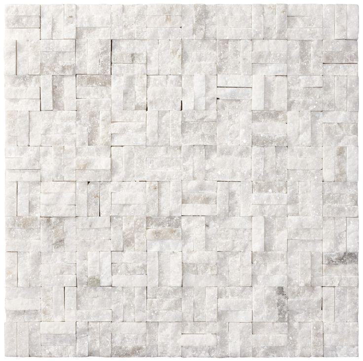 -  Linha Stone Wall | Cerâmica Portobello