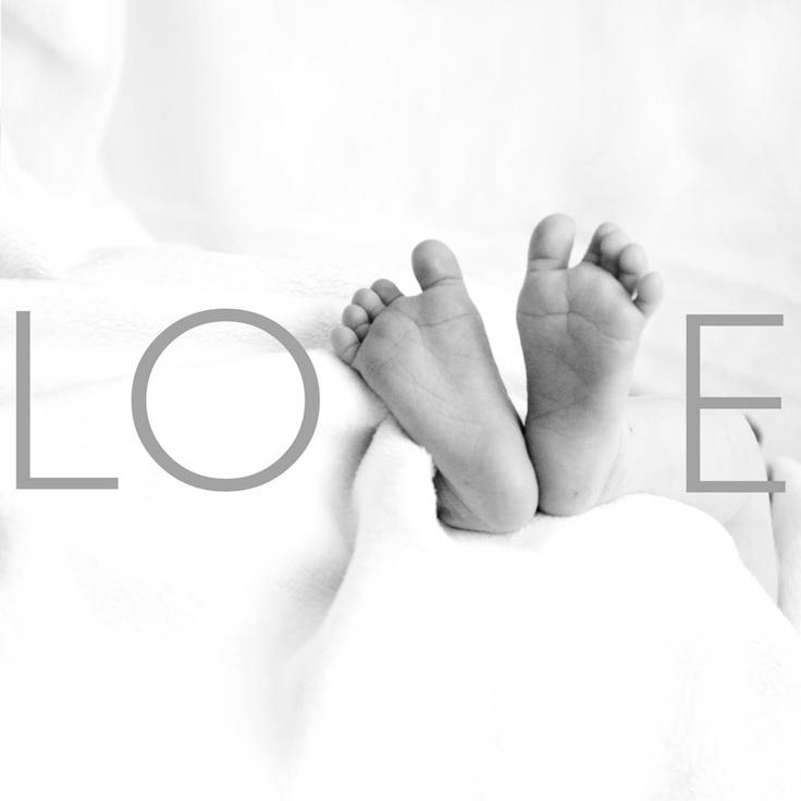 Hayatımızın küçük aşkları :)
