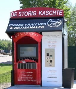 75 best pos and vending images on