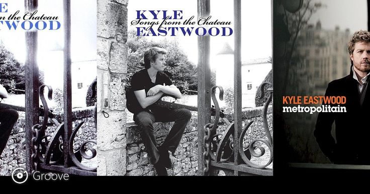 Kyle Eastwood: News, Bio and Official Links of #kyleeastwood for Streaming or Download Music
