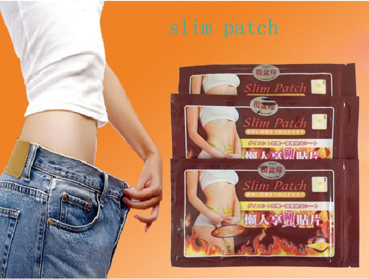 >> Click to Buy << Slimming Patch 30pcs ( 1 bag=10pcs ) Weight Loss Creams Slimming Products Navel Stick Slim Patch Weight Loss Burning Fat Patch #Affiliate