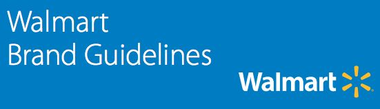 Des1gn ON - Blog de Design e Inspiração. - http://www.des1gnon.com/2013/12/15-manuais-da-marca-guidelines-para-ter-como-referencias/