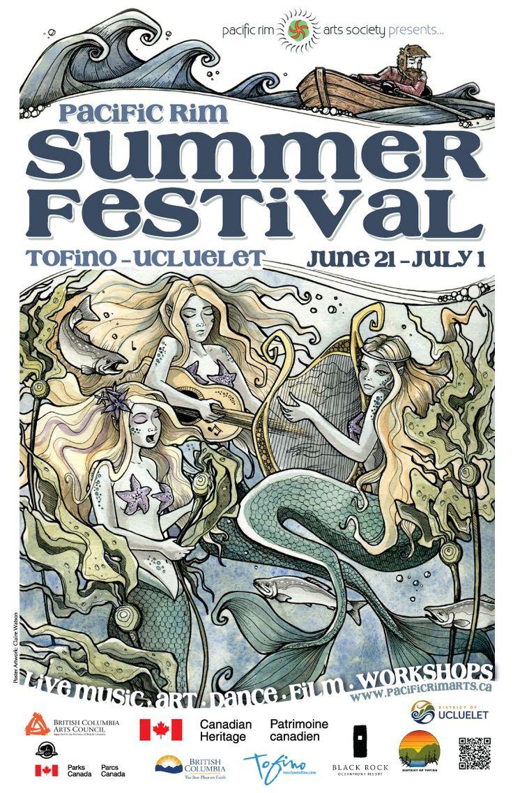 pac_rim_summer_fest_poster_2015.jpg