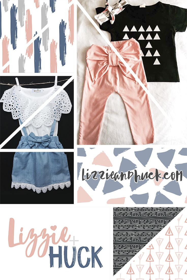 Best 25+ Cheap online boutiques ideas on Pinterest | Cheap ...