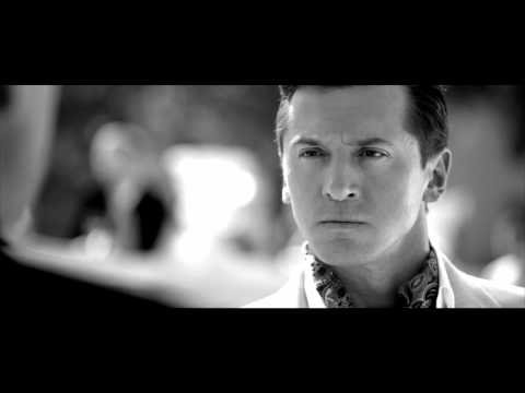 Jednohubka - investovanie (2011)