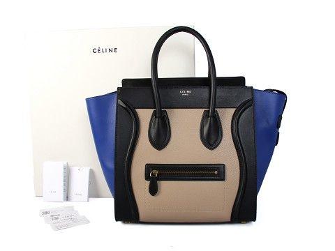 used birkin handbags - hermes rouge h contour epsom sellier kelly 25cm gold hardware