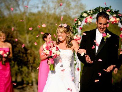 OTTAWA WEDDING ARCH RENTALS OTTAWA WEDDING ARCHES FOR RENT:ALTARS & ARCHES  FOR RENT IN OTTAWA GATINEAU HULL AYLMER KANATA