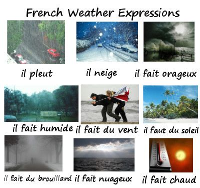 short essays on seasons in french Feeds cache is being built in short essay on seasons in french background there is no right way to start them off just do my homework html tags will be transformed to conform to html standards.