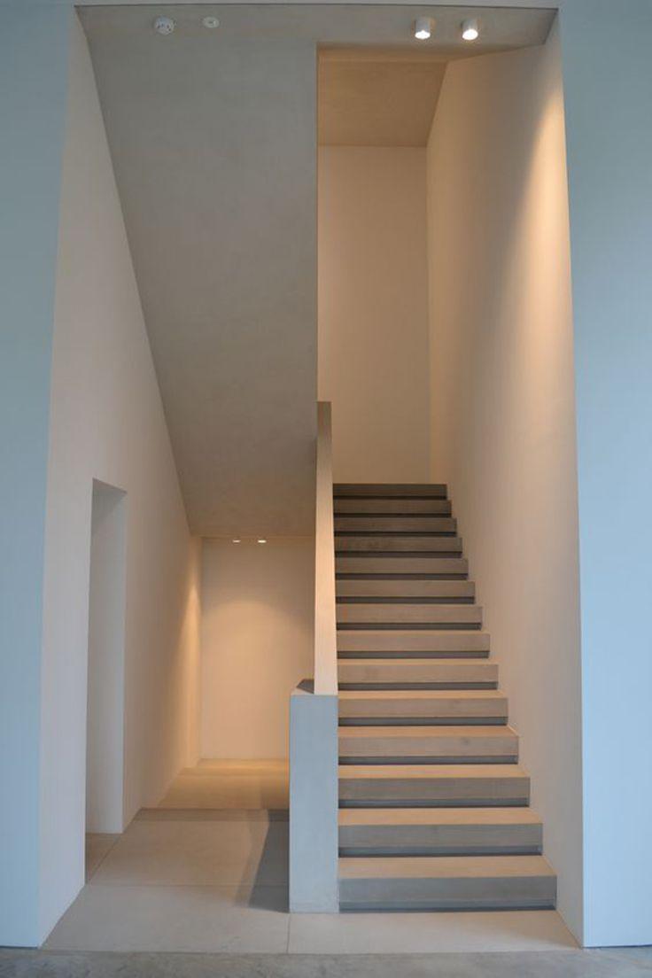 52 Best Staircase Lighting Images On Pinterest: The 25+ Best Stair Lighting Ideas On Pinterest