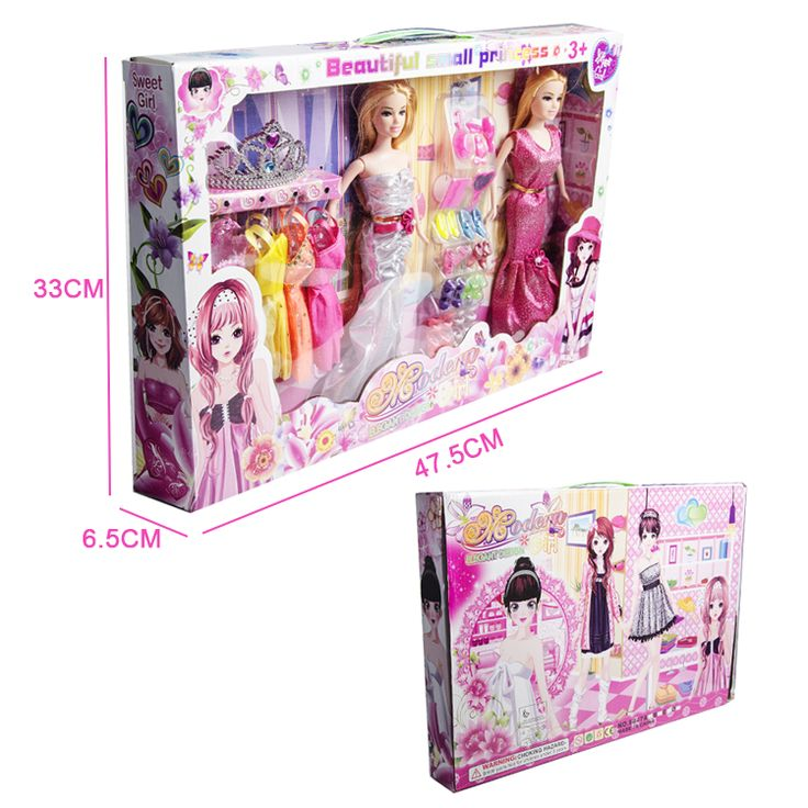 Popular  Inch Funny Barbie Makeup Games View barbie makeup games Good Sun Product Details