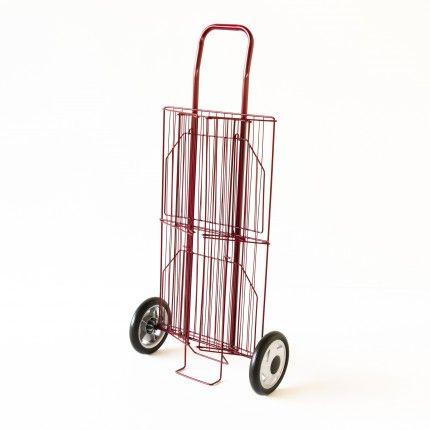 les 25 meilleures id es de la cat gorie chariot pliable sur pinterest remorque pliant trailer. Black Bedroom Furniture Sets. Home Design Ideas