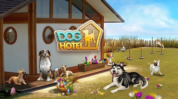 Любители собак точно полюбят игру DogHotel и захотят установить ее на ПК. А я, помогу узнать, можно ли скачать Дог Хотел на ваш компьютер, вне зависимости ОС.