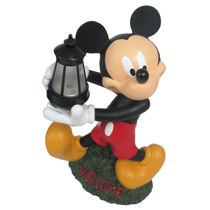 17 Best Images About I Love Mickey Mouse On Pinterest