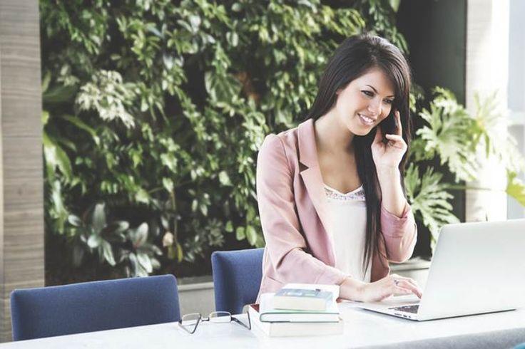 Jaki typ pracy preferujecie- w biurze czy zdalnie? Polecamy ciekawy artykuł na ten temat: http://www.propertynews.pl/biura/praca-w-biurze-jest-ok-spada-atrakcyjnosc-pracy-zdalnej,47492.html