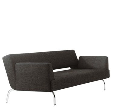 Just | Sofas | Swedese