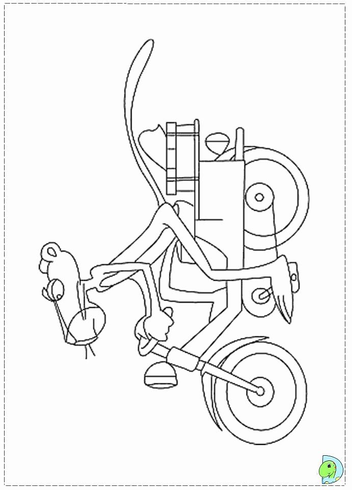 Carolina Panthers Coloring Page Inspirational Carolina Panthers Coloring Page Az Pages Sketch Colorin In 2020 Carolina Panthers Carolina Panthers Colors Coloring Pages