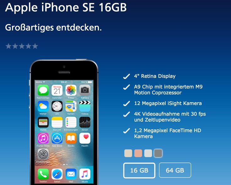 iPhone SE bei O2 finanzieren: iPhone Finanzierung & Ratenkauf - https://apfeleimer.de/2016/03/iphone-se-bei-o2-finanzieren-iphone-finanzierung-ratenkauf?utm_source=PN&utm_medium=PINIT&utm_campaign=iPhone+SE+bei+O2+finanzieren%3A+iPhone+Finanzierung+%26+Ratenkauf - iPhone SE auf Raten kaufen: iPhone SE Finanzierung ab 15 Euro monatlicher Rate! Die iPhone Finanzierung bei O2 macht's möglich: bequem das iPhone SE finanzieren und über O2 My Handy den iPhone SE Ratenkauf a
