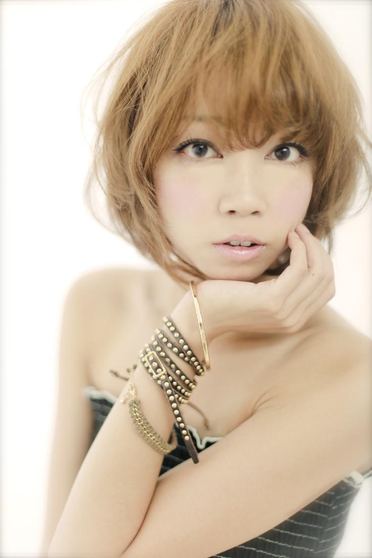 坂田梨香子さんの画像その1